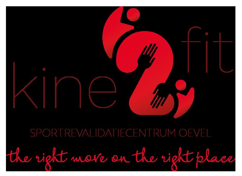 Kine2Fit-logo.png
