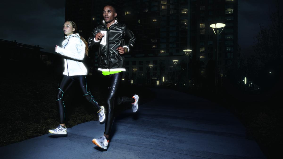 Running-in-the-dark-1200x675.jpg