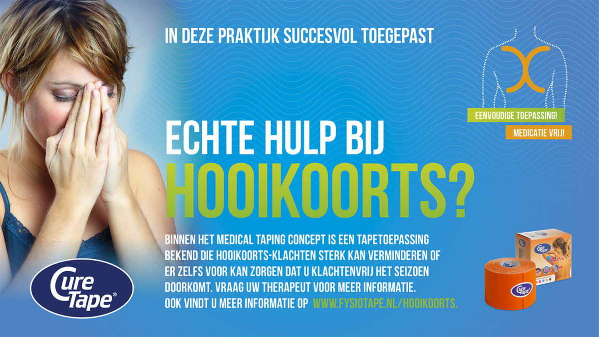 HULP-HOOIKOORTS-1200x675.jpg
