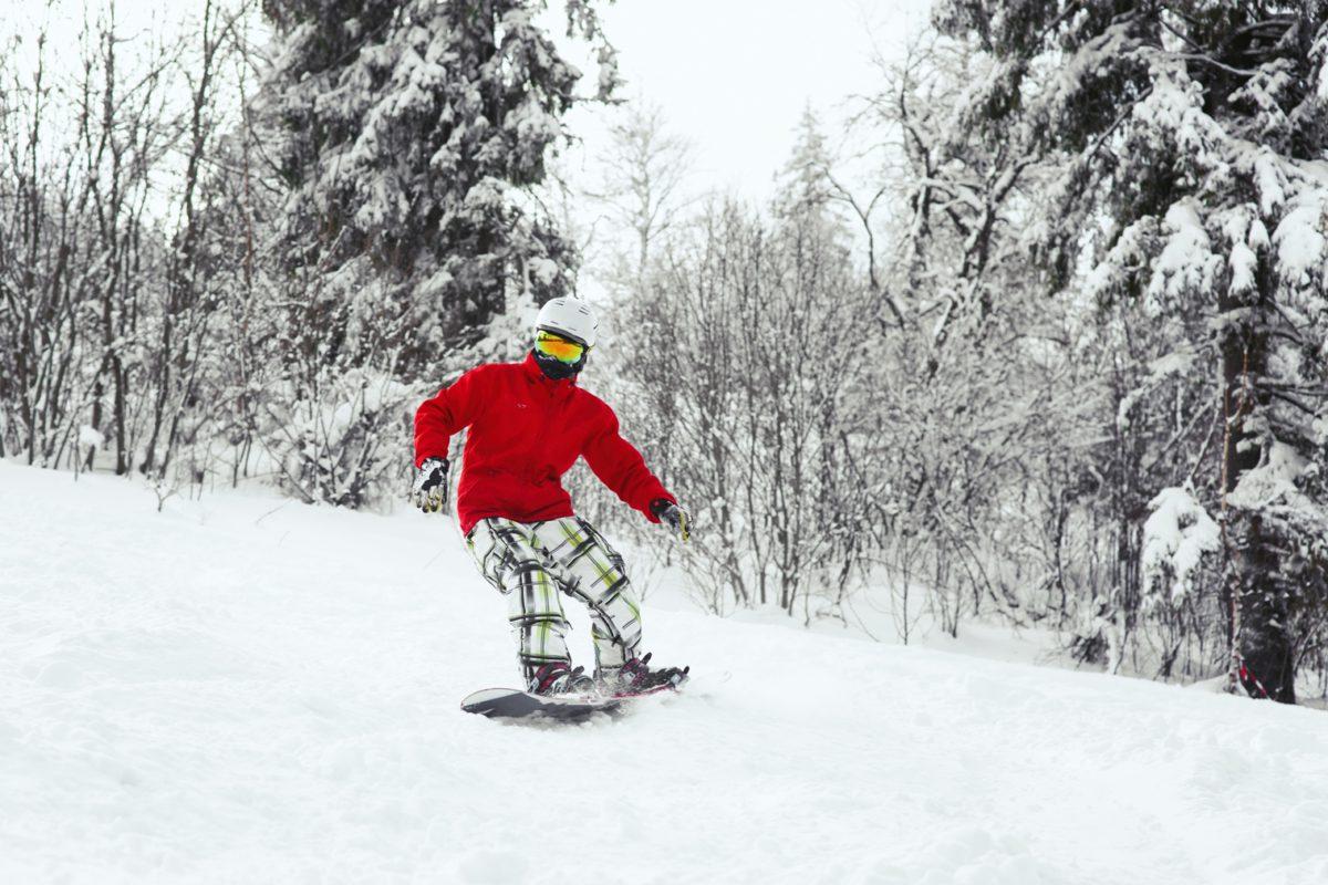 snowboard-1200x800.jpg